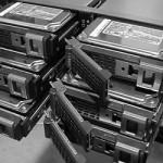 Raid Hardware VS raid software su server Linux. Alcune dovute considerazioni.