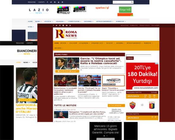 romanews-lazionews-bianconerinews
