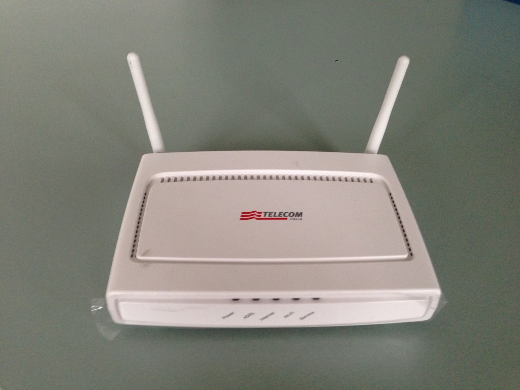 router-alice-alternativo-ip-statico