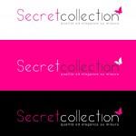 Secret Collection