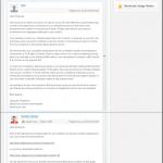 Siteground miglior hosting WordPress ? Il caso reale di un nostro cliente che ha scelto le performance.