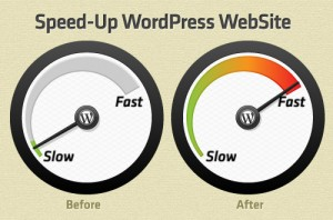 speed-up-wordpress-site