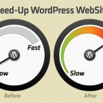 Ottimizzazione WordPress. Come ottimizzare e velocizzare un blog WordPress con una consulenza sistemistica dedicata. Linux Server Hosting per WordPress.