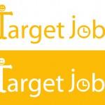 Logo Target Jobs