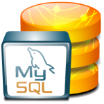Backup remoto di un database MySQL su FTP con lftp e gzip per Windows.