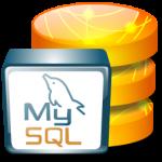 Database MySQL, 10 trucchi per migliorarne le performance e la stabilità