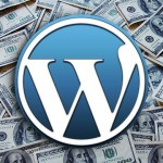 WordPress e la sua continua corsa all'oro.