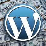 WordPress e la sua continua corsa all'oro.